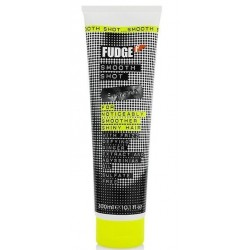 comprar acondicionador FUDGE SMOOTH SHOT SHAMPOO 300ML