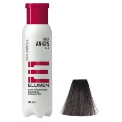 comprar acondicionador GOLDWELL ELUMEN DEEP AN@5 200ML