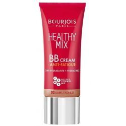 Comprar tratamientos online BOURJOIS HEALTHY MIX BB CREAM 03 DARK 30 ML