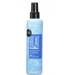 MATRIX STYLE HEAT BUFFER STYLING SPRAY 250ML danaperfumerias.com/es/