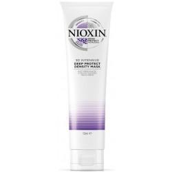 NIOXIN DEEP PROTECT DENSITY MASK 150ML danaperfumerias.com/es/