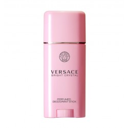 VERSACE BRIGHT CRYSTAL DEO STICK 50 ML
