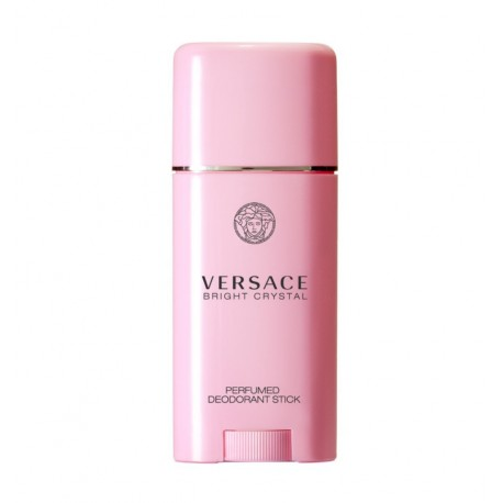 comprar perfumes online VERSACE BRIGHT CRYSTAL DEO STICK 50 ML mujer
