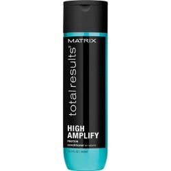 comprar acondicionador MATRIX TOTAL RESULTS HIGH AMPLIFY ACONDICIONADOR 300ML