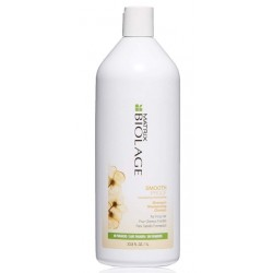 MATRIX BIOLAGE SMOOTHPROOF CHAMPÚ 1000 ML