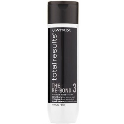 comprar acondicionador MATRIX TOTAL RESULTS THE RE-BOND 3 CONDITIONER 300ML