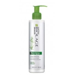 comprar acondicionador MATRIX BIOLAGE INTRA CYLANE FORTIFYING CREAM 200ML