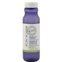 Comprar champu MATRIX BIOLAGE R.A.W COLOR CARE CHAMPÚ 325 ML