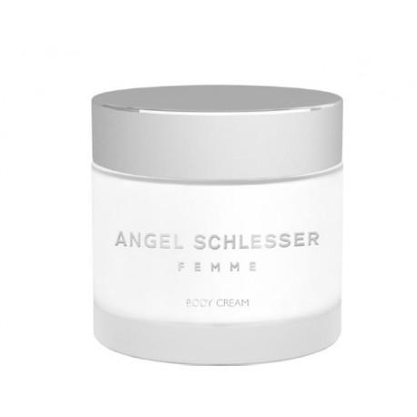 ANGEL SCHLESSER BODY CREAM 100 ML