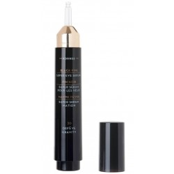 KORRES 3D BLACK PINE SERUM OJOS 15ML