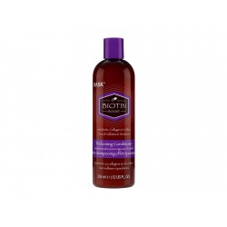 comprar acondicionador HASK BIOTIN BOOST THICKENING CONDITIONER 355 ML