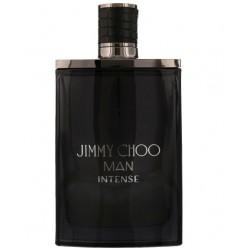 comprar perfumes online hombre JIMMY CHOO MAN INTENSE EDT 50 ML