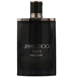 JIMMY CHOO MAN INTENSE EDT 100 ML