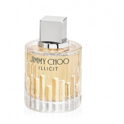 comprar perfumes online JIMMY CHOO ILLICIT EDP 60 ML mujer