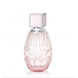 comprar perfumes online JIMMY CHOO L´EAU EDT 90 ML mujer