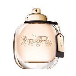 COACH THE FRAGANCE EDP 30 ML