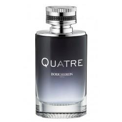 comprar perfumes online hombre BOUCHERON QUATRE ABSOLU DE NUIT POUR HOMME EDP 50 ML