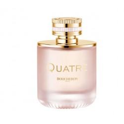 comprar perfumes online BOUCHERON QUATRE EN ROSE EDP 50 ML mujer