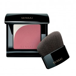 SENSAI BLOOMING BLUSH BEIGE 4 GR.