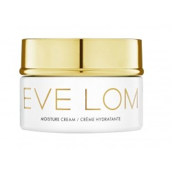 EVE LOM MOISTURE CREAM 50 ML