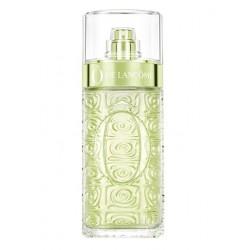 comprar perfumes online LANCOME Ô DE LANCOME EDT 125 ML VP. mujer