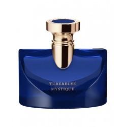 comprar perfumes online BVLGARI SPLENDIDA TUBEREUSE MYSTIQUE EDP 100 ML mujer