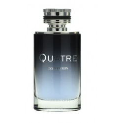 comprar perfumes online BOUCHERON QUATRE ABSOLU DE NUIT POUR HOMME EDP 100 ML