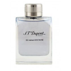 comprar perfumes online hombre DUPONT 58 AV. MONTAIGNE HOMME EDT 30 ML