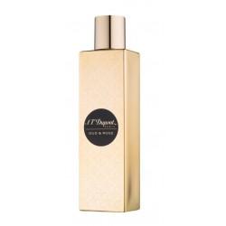 comprar perfumes online unisex DUPONT OUD & ROSE EDP 100 ML
