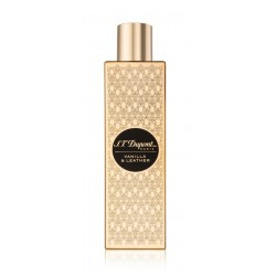 comprar perfumes online unisex DUPONT VANILLA & LEATHER EDP 100 ML