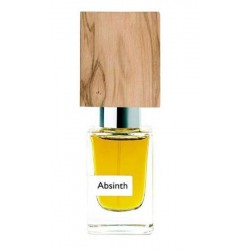 comprar perfumes online unisex NASOMATTO ABSINTH EDP 30 ML