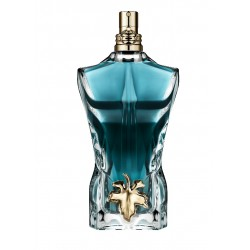 JPG JEAN PAUL GAULTIER LE BEAU EDT 75 ML