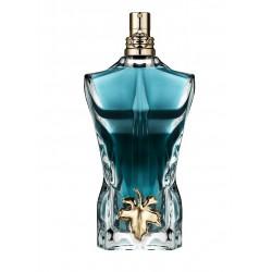 comprar perfumes online hombre JPG JEAN PAUL GAULTIER LE BEAU EDT 125 ML