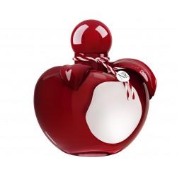 comprar perfumes online NINA RICCI NINA ROUGE EDT 30 ML mujer