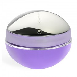 comprar perfumes online PACO RABANNE ULTRAVIOLET EDP 80 ML mujer