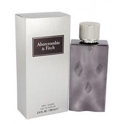 comprar perfumes online ABERCROMBIE & FITCH FIRST INSTINCT EXTREME EAU DE PARFUM 100ML VAPORIZADOR