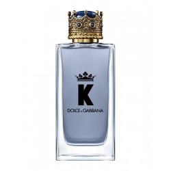 comprar perfumes online hombre DOLCE & GABBANA K POUR HOMME EDT 100 ML