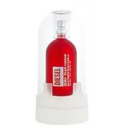 comprar perfumes online DIESEL ZERO PLUS FEMININE EDT 75 ML mujer