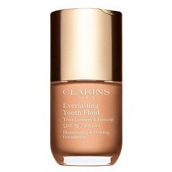 CLARINS EVERLASTING YOUTH FLUID 110 HONEY 30ML