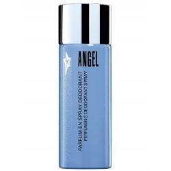THIERRY MUGLER ANGEL DEO SPRAY 100 ML