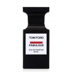 comprar perfumes online unisex TOM FORD FABULOUS EDP 50 ML