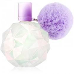 comprar perfumes online ARIANA GRANDE MOONLIGHT EDP 100 ML mujer
