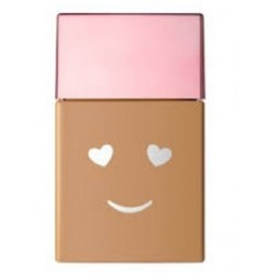 BENEFIT HELLO HAPPY FOUNDATION 07 MEDIUM TAN WARM 30ML