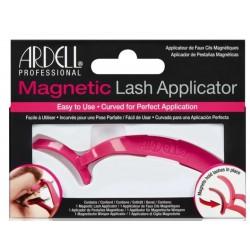 ARDELL MAGNETIC LASH APLICATOR