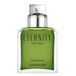 comprar perfumes online hombre CALVIN KLEIN ETERNITY FOR MEN EDP 100ML