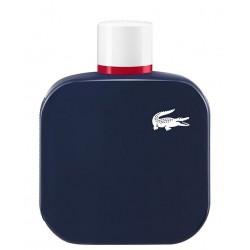 comprar perfumes online hombre LACOSTE L12.12 FRENCH PANACHE POUR LUI EDT 100Ml