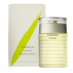 comprar perfumes online CLINIQUE CALYX EDP 50 ML mujer