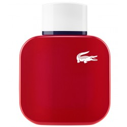 comprar perfumes online LACOSTE L12.12 FRENCH PANACHE POUR ELLE EDT 50ML mujer