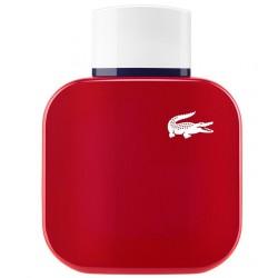 comprar perfumes online LACOSTE L12.12 FRENCH PANACHE POUR ELLE EDT 50ML mujer