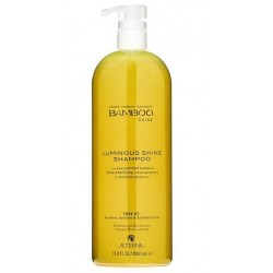 Comprar champu ALTERNA BAMBOO LUMINOUS SHINE CHAMPU 1000 ML